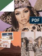 Digital Booklet – Glory Days