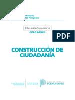 4_CdeLaCiudadanía Ciclo Básico 1° a 3° años