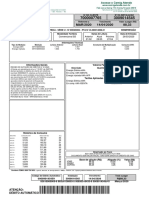 3009014545_0_segunda_via_conta.pdf