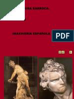 52_escultura_barroca