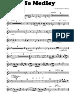Life Medley Trompeta.pdf