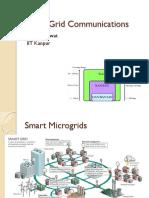 04_Smart grid Comm