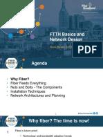 ftthbasicsandnetworkdesign-180627133230.pdf