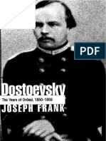 Dostoevsky The Years of Ordeal, 1850-1859 by Joseph Frank (z-lib.org).pdf