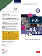 3M Guia de uso y tiempo de vida en Cartuchos & Filtros.pdf