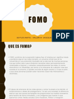 FOMO valeria.pptx