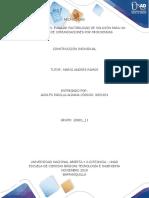 Adolfo_Padilla_Grupo11_Fase3 (1)