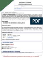 GERMICIDA CUATERNARIO (V2)