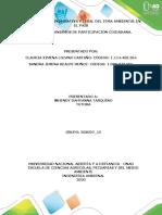 Fase 2 - Mecanismos de Participacion Ciudadana