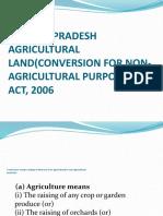 NALA Presentation Act 2006.