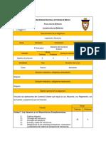 plan de estudios legislacion aduanera unam.pdf