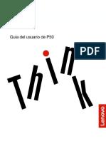 Lenovo P50 UgEs.1305017556.pdf