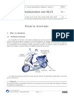 [ModSLCI][TD]Scoot-elec.pdf