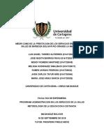 TRABAJO COLABORATIVO FINAL TÉCNICAS DE INVESTIGACIÓN (1).docx