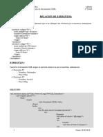 LMSGI_UD7.- SOLUCIÓN_Relación de actividades.pdf