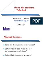 Aula01-EngenhariaSoftware.pdf