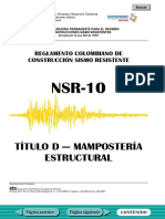 titulo D.pdf