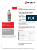 INFO 08931065 GRASA HHS LUBE.pdf