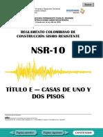 titulo E.pdf
