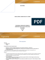 ergonimia (3).docx