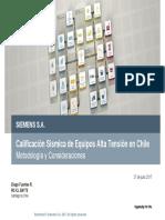 20170728 - DS82 y DS115 - Validación de Equipos en Chile.pdf