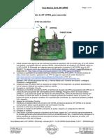 IL-NT-GPRS Quick Guide 1-2011 - SPANISH.pdf