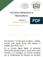 U1_Logica_neumatica