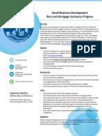 RMAP Guidelines Print Version