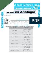 4º LAS ANÀLOGIAS.doc