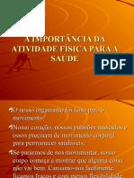 A Importancia Da Atividade Fisica Para a Saude2812010171947 (1)