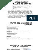 DESCRIPCIÓN Y ANÁLISIS DE CARGOS.pptx