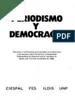 49996.pdf