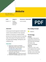 TourismWebsite-Download (1).pdf