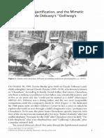 current.musicology.90.demartelly.7-34.pdf