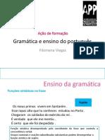 Sintaxe__Ação_Gramatica_ensino_portugues-4.pdf