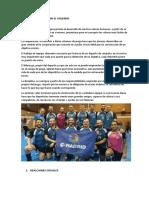 COOPERACION EN EL VOLEIBOL.docx