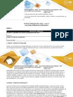 Clasificación Factores y Tendencias de la Personalidad_Marolis Yepes.