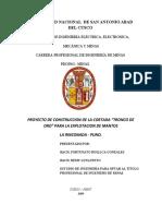 esquema de plan de tesis final.doc