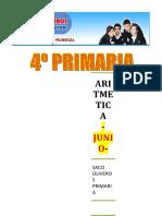 ARITMETICA(junio).doc