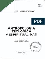 12. García - La filiación