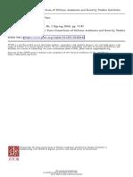 making sense of hybrid warfare.pdf