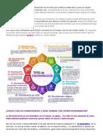LA DISCRIMINACION SOCIAL.doc