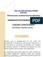 CITACOES E TECNICAS DE REDACÇAO_NOTAS DE RODAPE 13.05.2013.pdf
