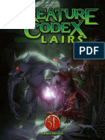 creaturecodexlairs.pdf