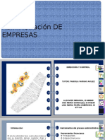 PORTAFOLIO DE PRODUCTOS.pptx