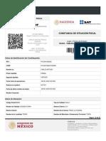 SAT.pdf