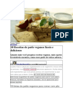 10 receitas de patês  veganos.docx