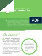 CARTILLA-INTRODUCTORIA-MATEMATICAS-INTRODUCCION.pdf