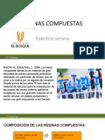 RESINAS COMPUESTAS.pdf