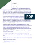 Cap.4,5 Historia Económica